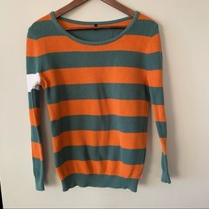 United Colors of Benetton | cotton top